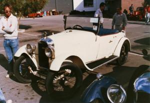 Terry-Michael-C4-Roadster-1991